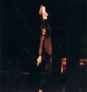 ballet rut y victor 006
