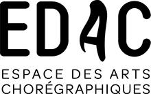 ESPACE DES ARTS CHOREGRAPHIQUES
