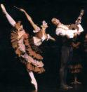 ballet rut y victor 002