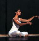 ballet rut y victor 003